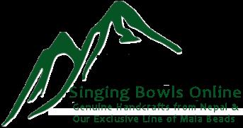 Singingbowlsonline.com